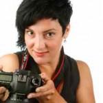 Zoek de juiste trouwfotograaf