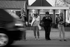 Boukje Canaan Fotografe 4 (2)