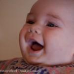 7 TIPS- Baby's op de foto