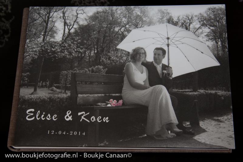 Boukje Canaan- album 2014-7004