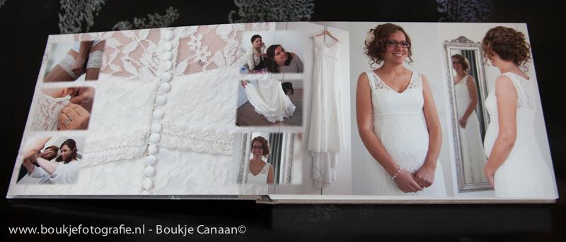 Boukje Canaan- trouwalbum 2014-7008
