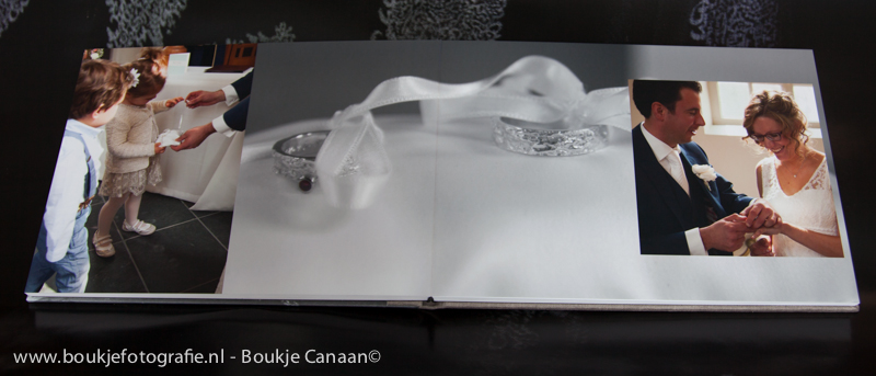 Boukje Canaan- trouwalbum 2014-7020
