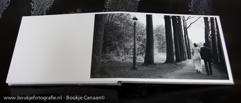 Boukje Canaan- trouwalbum 2014-7032