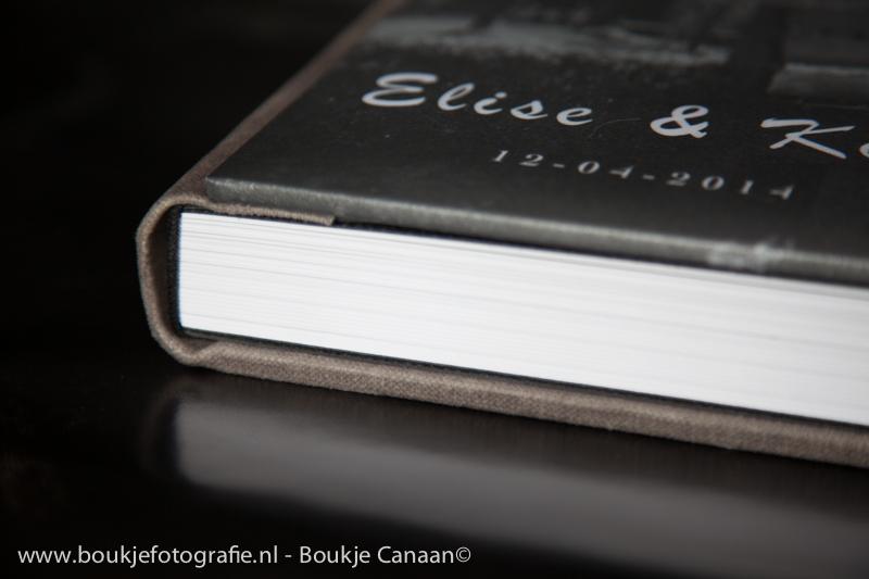 Boukje Canaan- album 2014-7034