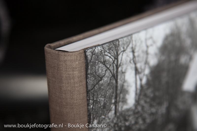 Boukje Canaan- album 2014-7042