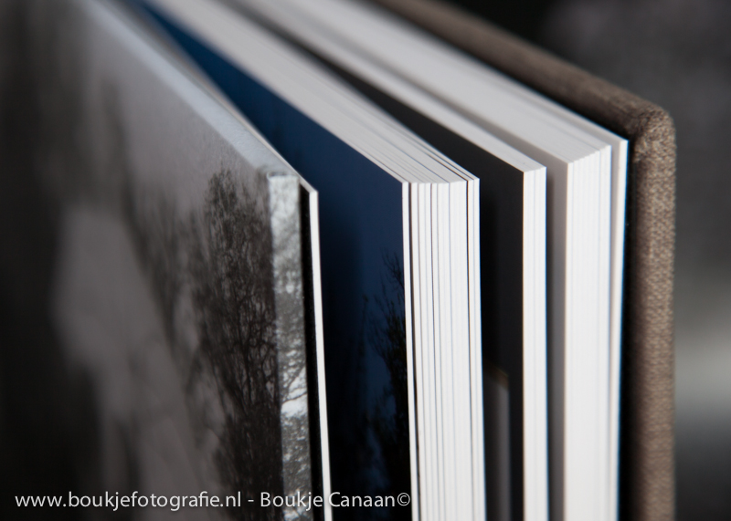 Boukje Canaan- album 2014-7043