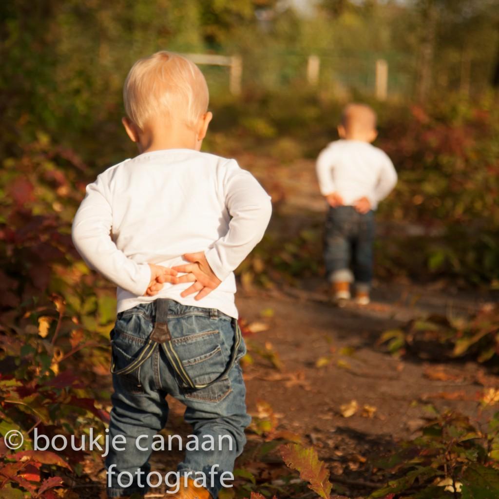 Boukje Canaan-tweeling-5400