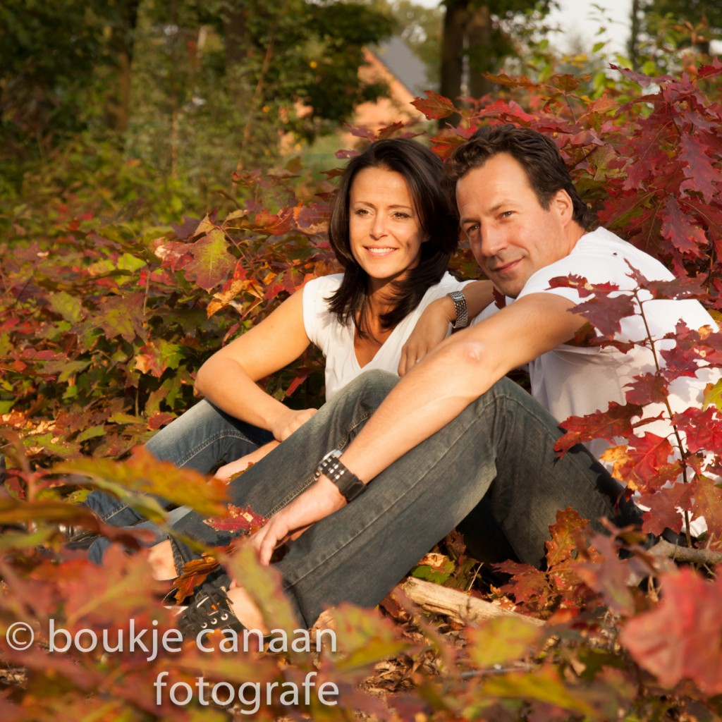 Boukje Canaan-tweeling-5437