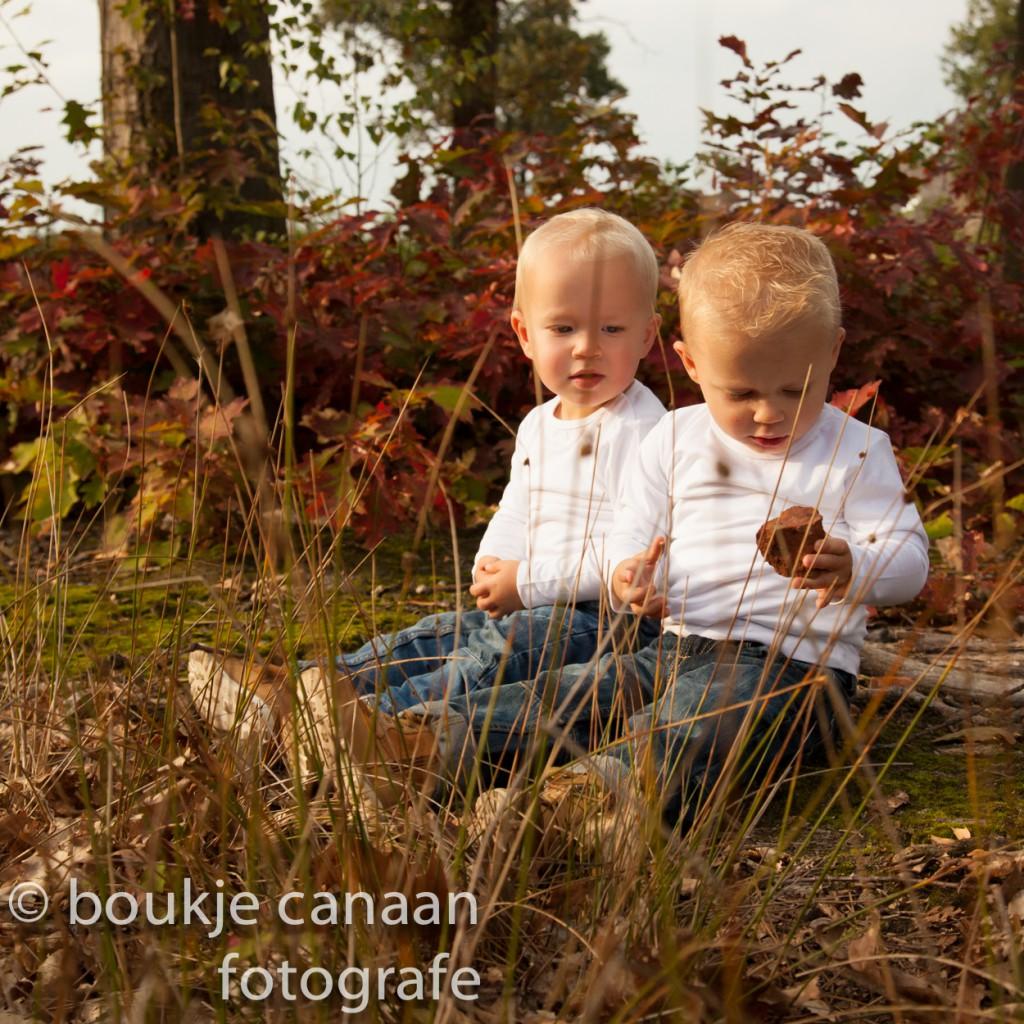 Boukje Canaan-tweeling-5442