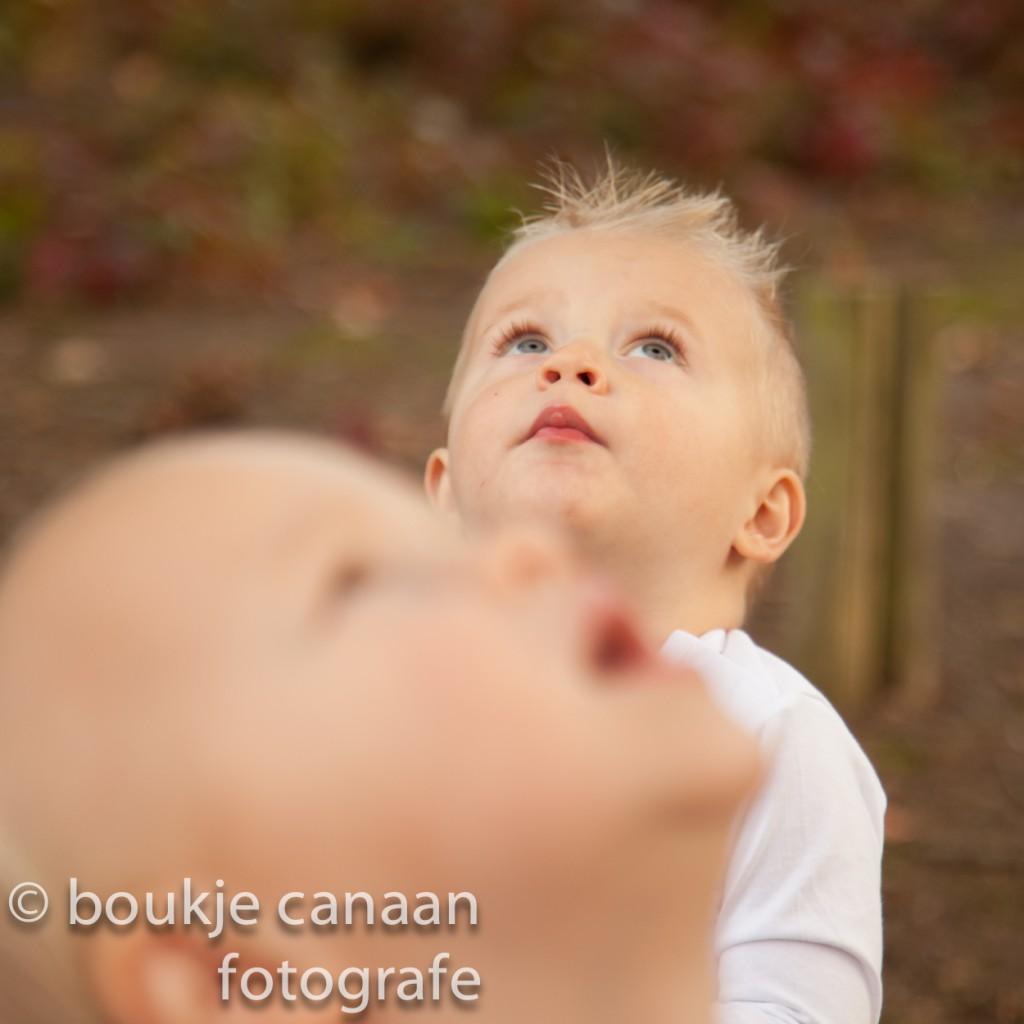 Boukje Canaan-tweeling-5501