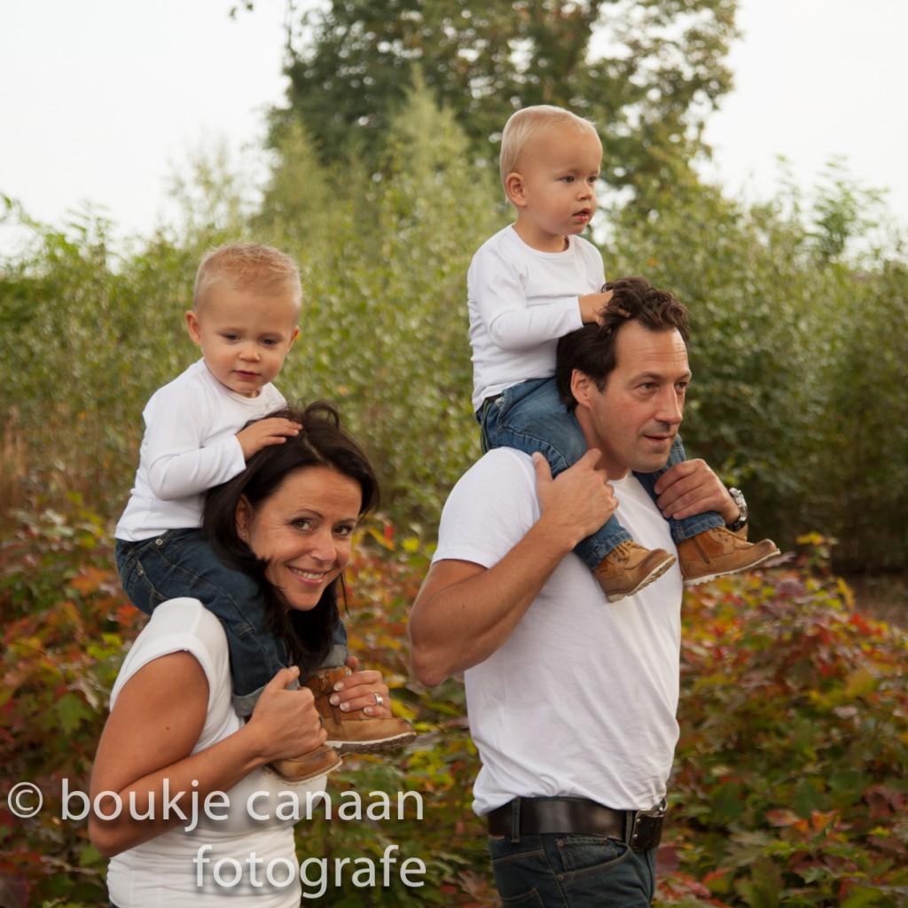 Boukje Canaan-tweeling-5514