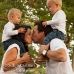 Tips bij: Fotoreportage in de herfst
