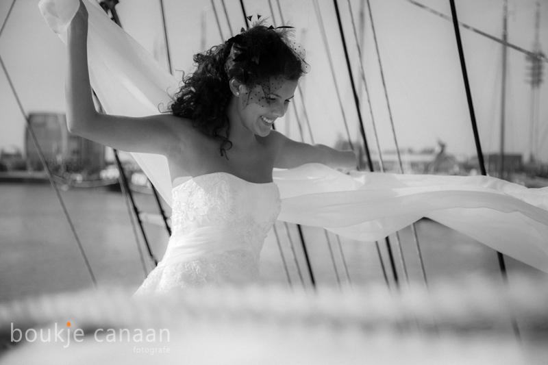 Boukje Canaan Fotografe-7231-120819