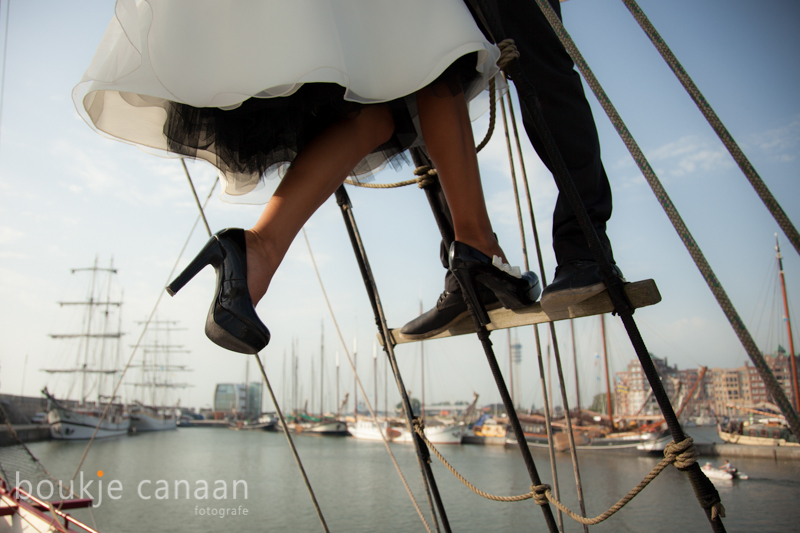Boukje Canaan Fotografe-7247-120819