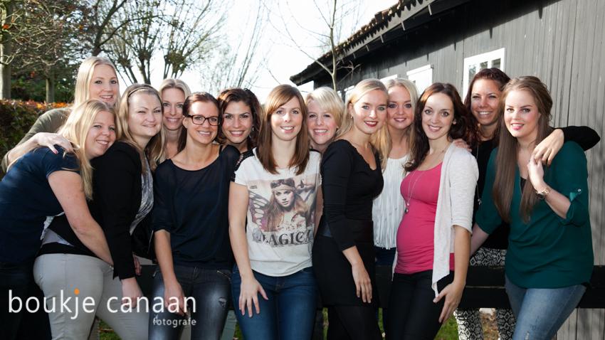 Boukje Canaan-groepsfoto-25023