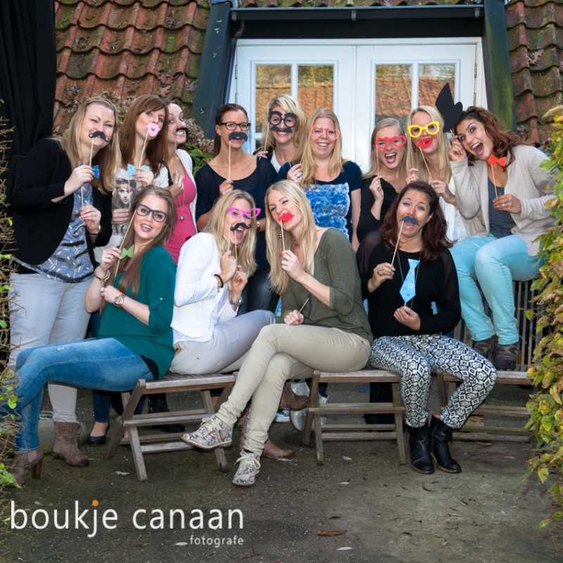 Boukje Canaan-groepsfoto-25064