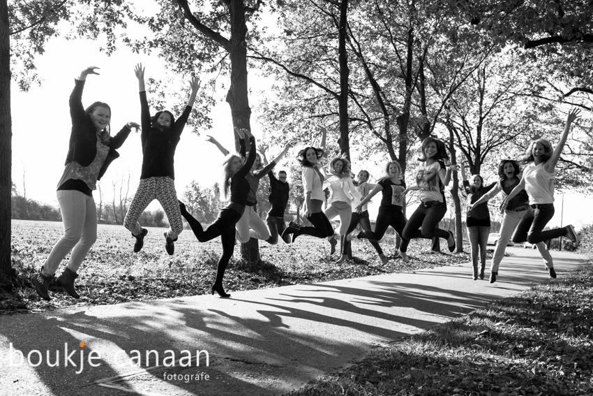 Boukje Canaan-groepsfoto-25191