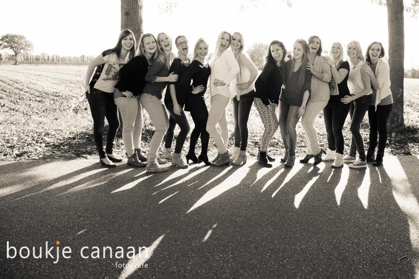 Boukje Canaan-groepsfoto-25292