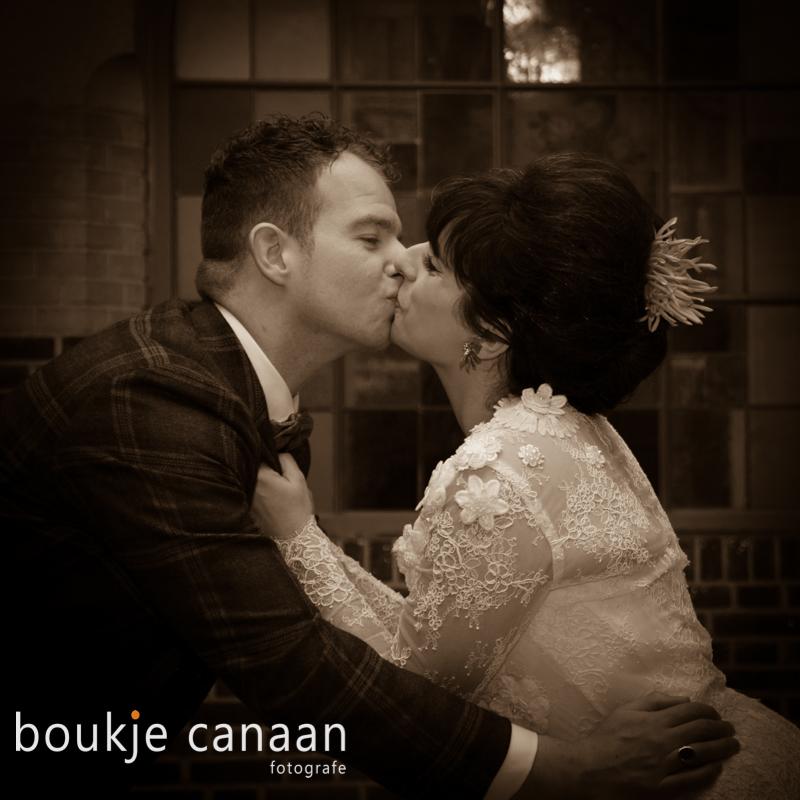 Boukje Canaan-feestavond A&L-14