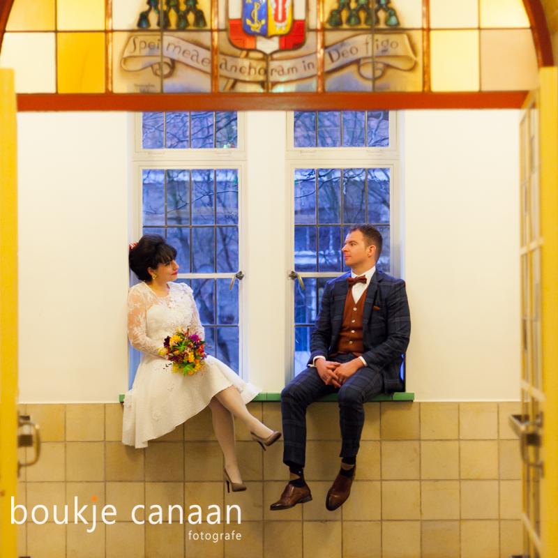 Boukje Canaan-feestavond A&L-16