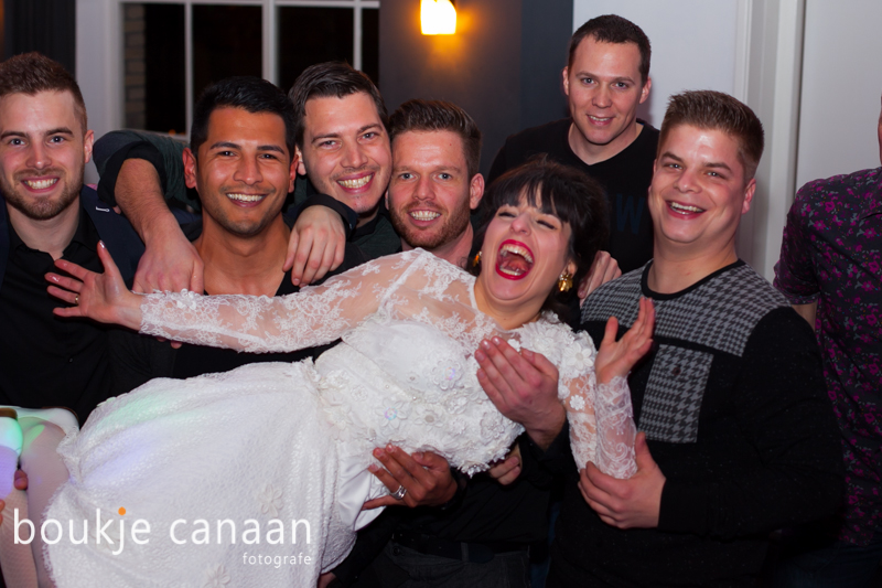 Boukje Canaan-feestavond A&L-18