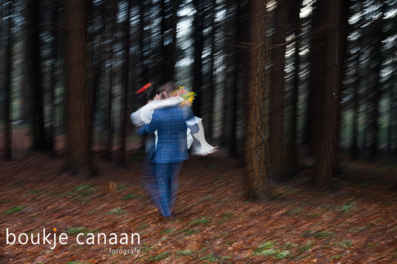Boukje Canaan-feestavond A&L-9