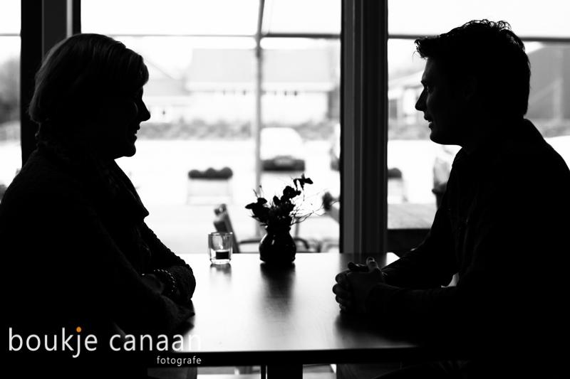 pre-wedding-Boukje Canaan-7130