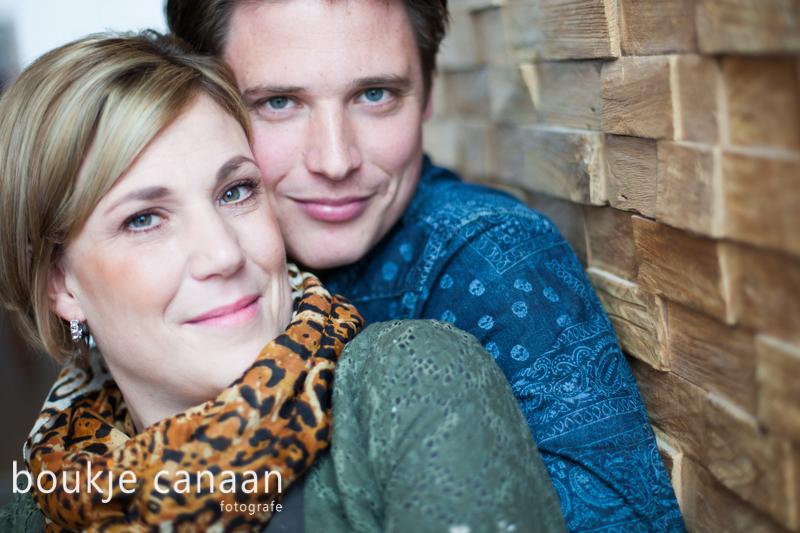 pre-wedding-Boukje Canaan-7163